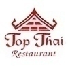 Top Thai, San Dimas